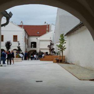 Hofpassage-Weinschwein-03-300x300