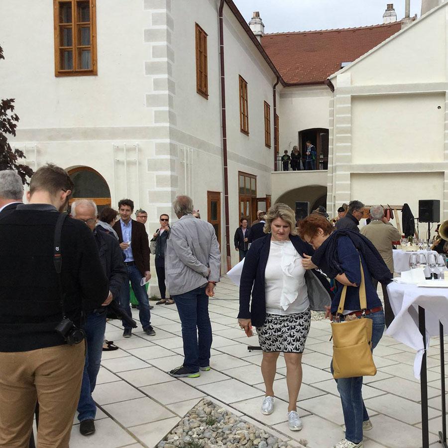 Hofpassage-Weinschwein-24
